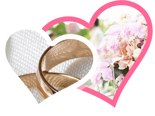 wedding slide 1